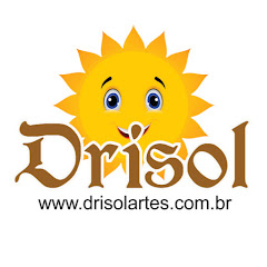 DRISOL ARTES - Grupo Saber Mais