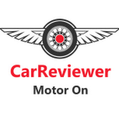 CarReviewer