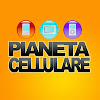 pianetacellulare