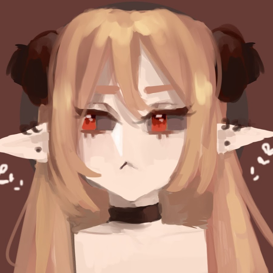 Lucifer/Sahara
