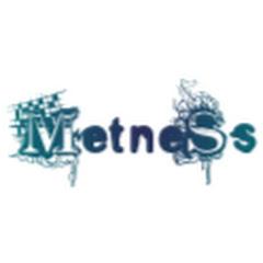 DJ WeedMixes