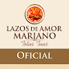 Lazos de Amor Mariano