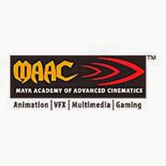 MAAC India