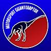 M - Gigantoraptor