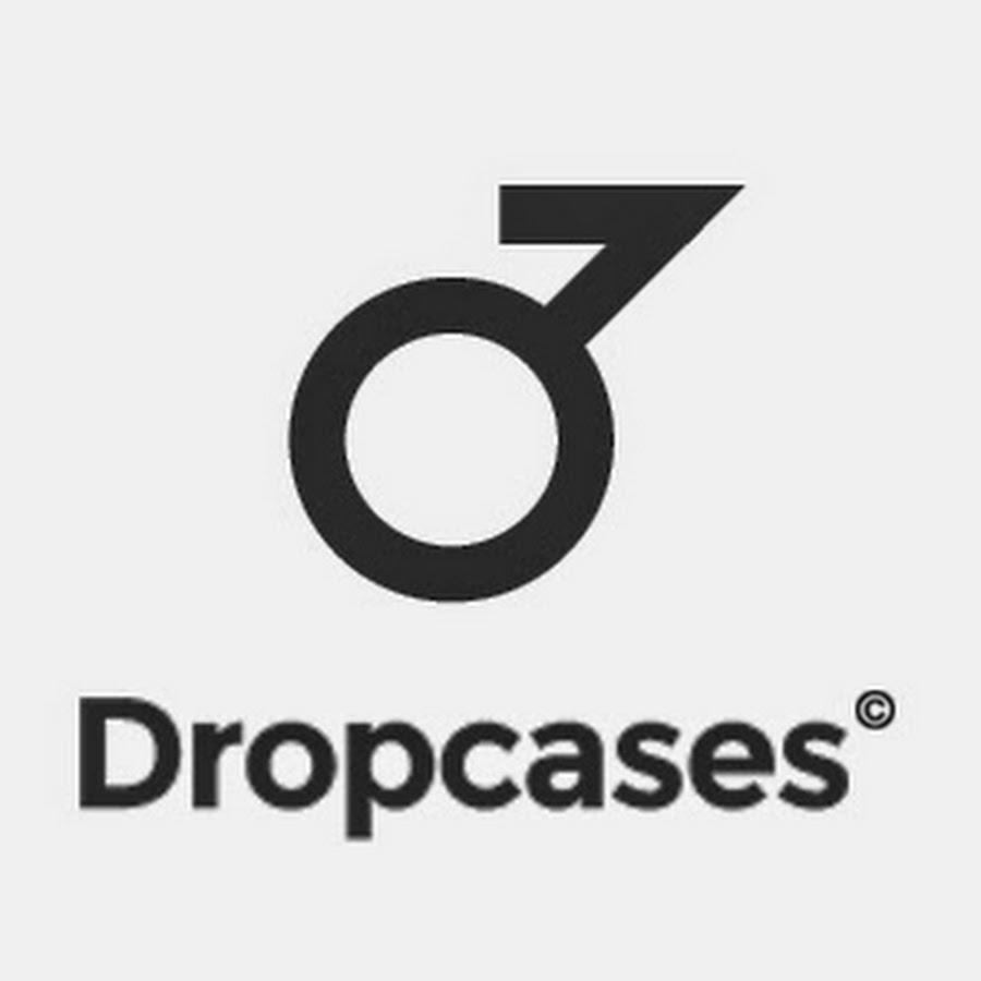 dropcases