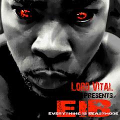 EverythingIs Beastmode