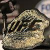 Mixed Martial Arts News