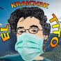 Kraich3k