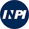 Instituto Nacional da Propriedade Industrial INPI