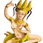 Khmer Xoai Thum