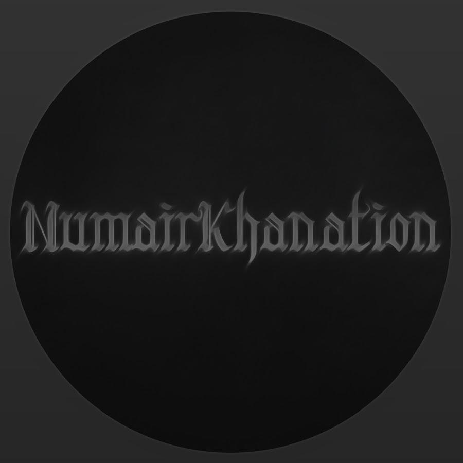 NumairKhanation