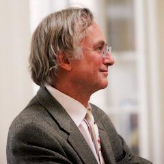 Richard Dawkins Foundation for Reason & Science
