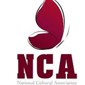 NCA Highschool Exchange Channel