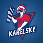 Alexey Kareslky