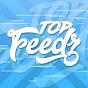 TopFeedz