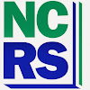 Northern California Rheumatology Society (NCRS)