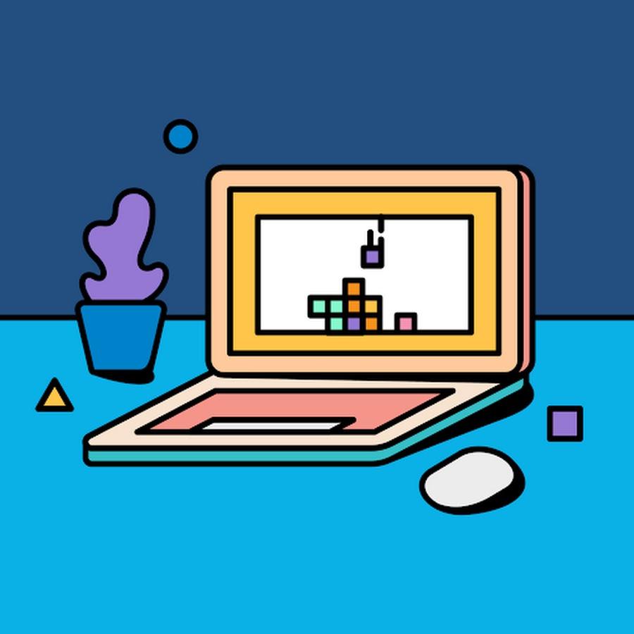 Vidics