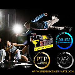 The Next Step Performing Arts