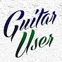 Guitaruser.ru