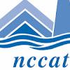 NCCATNEWS