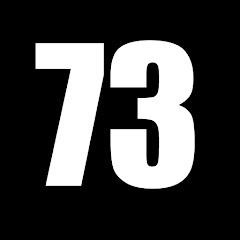 73Noticias1
