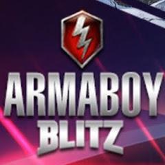 Armaboy TV