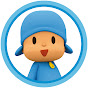 Pocoyo on realtimesubscriber.com