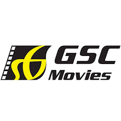 GSC Movies