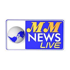 MM News Live