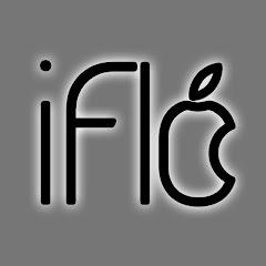 iFlobole