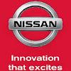 Nissan AutoAlliance Kyiv