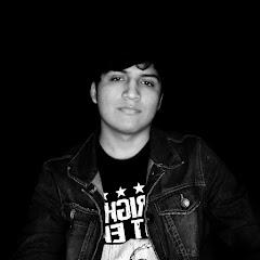 Carlemcheipi BLR