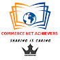 Commerce Net Achievers