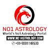 No1 Astrology