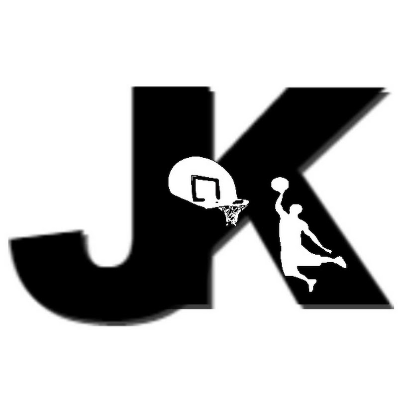 JK Baller (joshua-kangria)