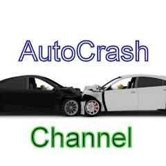 AutoCrashChannel