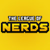 The League of Nerds