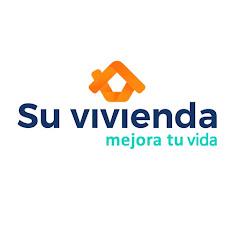 SU VIVIENDA AMERICA TV
