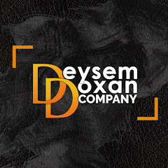 Deysem Doxan