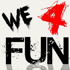 we4fun