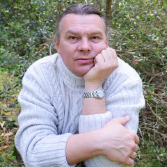 Михаил Валеткин