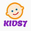 KIDS7