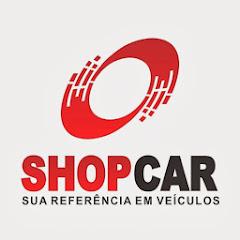 shopcarnews