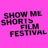 ShowMeShorts