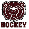 MissouriStateHockey