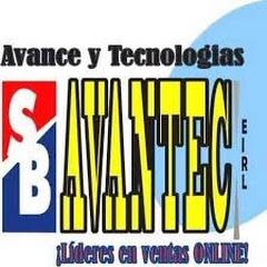 Avance & Tecnologías Perú