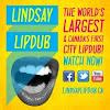 LindsayLipDub