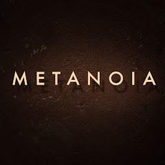 Filme Metanoia