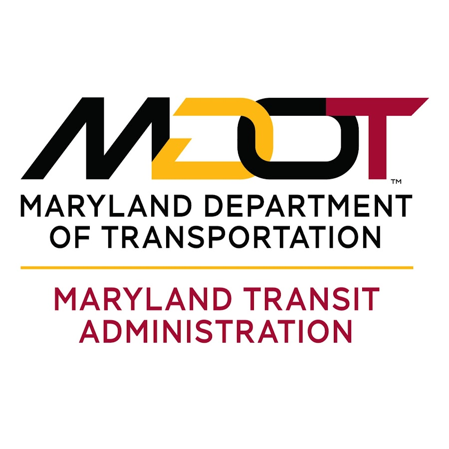 Edgewood Md Read Consumer Reviews Browse: MDOT MTA Maryland