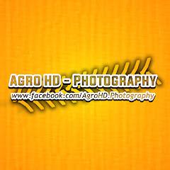 Agro HD